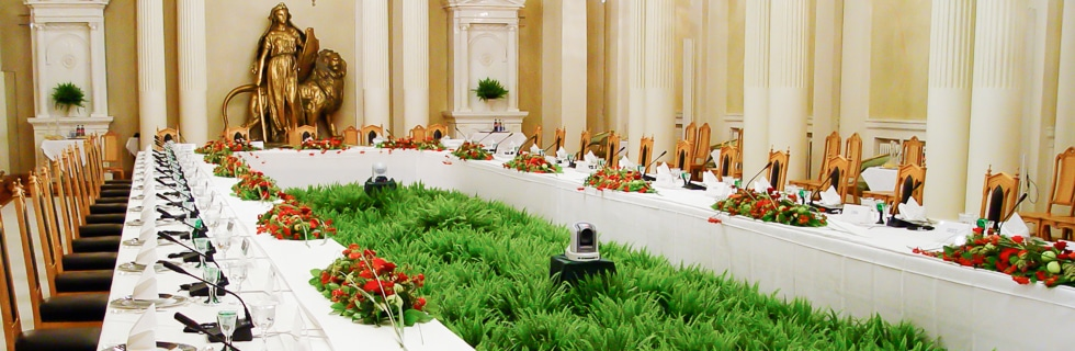 Presidential_Palace-Helsinki